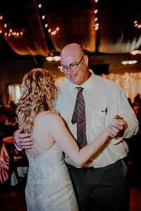 04607--©ADHPhotography2018--KyerMeganFeeney--Wedding--June2