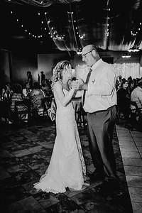 04614--©ADHPhotography2018--KyerMeganFeeney--Wedding--June2