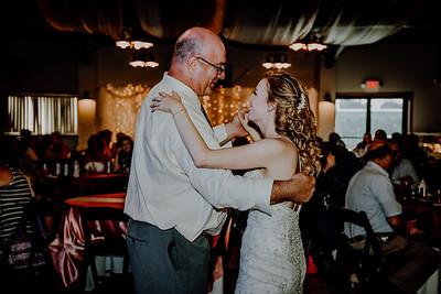 04619--©ADHPhotography2018--KyerMeganFeeney--Wedding--June2
