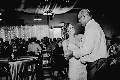 04600--©ADHPhotography2018--KyerMeganFeeney--Wedding--June2