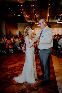 04615--©ADHPhotography2018--KyerMeganFeeney--Wedding--June2