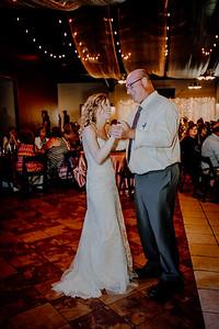 04613--©ADHPhotography2018--KyerMeganFeeney--Wedding--June2