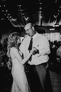 04610--©ADHPhotography2018--KyerMeganFeeney--Wedding--June2