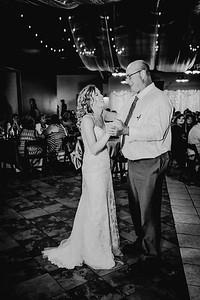 04616--©ADHPhotography2018--KyerMeganFeeney--Wedding--June2