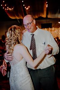 04605--©ADHPhotography2018--KyerMeganFeeney--Wedding--June2