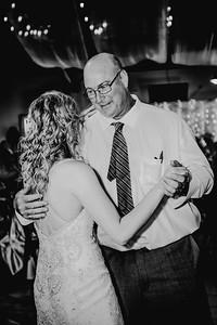 04606--©ADHPhotography2018--KyerMeganFeeney--Wedding--June2