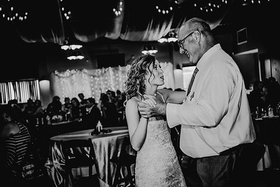 04618--©ADHPhotography2018--KyerMeganFeeney--Wedding--June2
