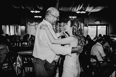 04620--©ADHPhotography2018--KyerMeganFeeney--Wedding--June2