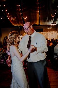 04609--©ADHPhotography2018--KyerMeganFeeney--Wedding--June2