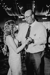 04612--©ADHPhotography2018--KyerMeganFeeney--Wedding--June2