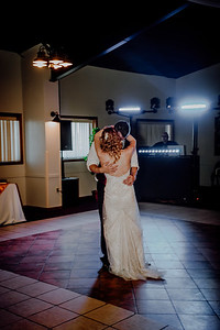 04519--©ADHPhotography2018--KyerMeganFeeney--Wedding--June2