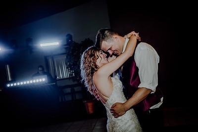 04525--©ADHPhotography2018--KyerMeganFeeney--Wedding--June2