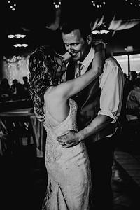 04536--©ADHPhotography2018--KyerMeganFeeney--Wedding--June2