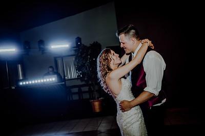 04527--©ADHPhotography2018--KyerMeganFeeney--Wedding--June2