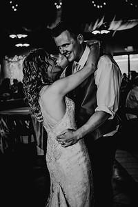 04534--©ADHPhotography2018--KyerMeganFeeney--Wedding--June2