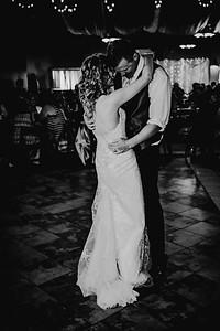 04532--©ADHPhotography2018--KyerMeganFeeney--Wedding--June2
