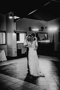 04520--©ADHPhotography2018--KyerMeganFeeney--Wedding--June2