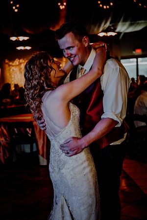 04533--©ADHPhotography2018--KyerMeganFeeney--Wedding--June2