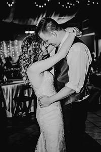 04538--©ADHPhotography2018--KyerMeganFeeney--Wedding--June2