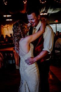 04535--©ADHPhotography2018--KyerMeganFeeney--Wedding--June2