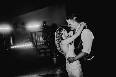 04528--©ADHPhotography2018--KyerMeganFeeney--Wedding--June2