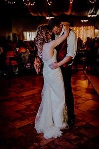 04531--©ADHPhotography2018--KyerMeganFeeney--Wedding--June2
