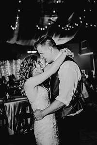 04540--©ADHPhotography2018--KyerMeganFeeney--Wedding--June2