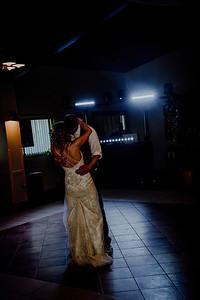 04523--©ADHPhotography2018--KyerMeganFeeney--Wedding--June2