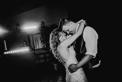 04526--©ADHPhotography2018--KyerMeganFeeney--Wedding--June2