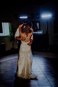 04521--©ADHPhotography2018--KyerMeganFeeney--Wedding--June2
