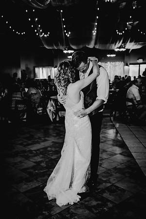 04530--©ADHPhotography2018--KyerMeganFeeney--Wedding--June2