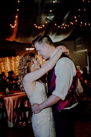 04539--©ADHPhotography2018--KyerMeganFeeney--Wedding--June2