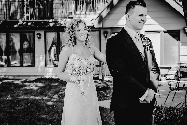00610--©ADHPhotography2018--KyerMeganFeeney--Wedding--June2