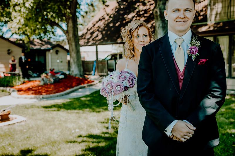 00605--©ADHPhotography2018--KyerMeganFeeney--Wedding--June2