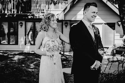 00612--©ADHPhotography2018--KyerMeganFeeney--Wedding--June2
