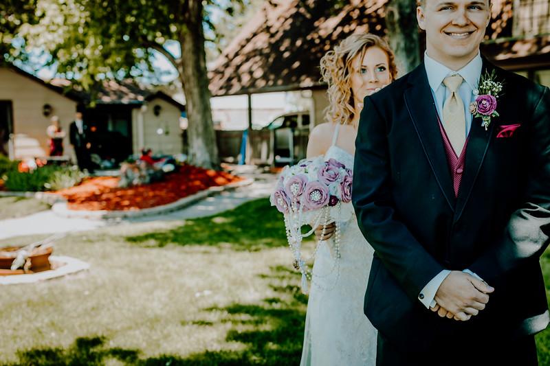 00607--©ADHPhotography2018--KyerMeganFeeney--Wedding--June2