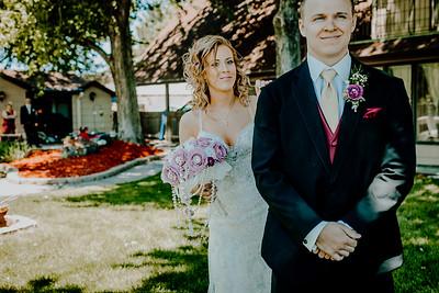 00603--©ADHPhotography2018--KyerMeganFeeney--Wedding--June2