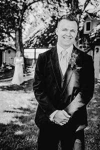 00596--©ADHPhotography2018--KyerMeganFeeney--Wedding--June2