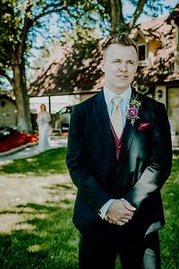 00591--©ADHPhotography2018--KyerMeganFeeney--Wedding--June2