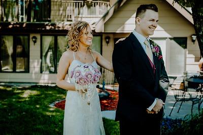 00611--©ADHPhotography2018--KyerMeganFeeney--Wedding--June2