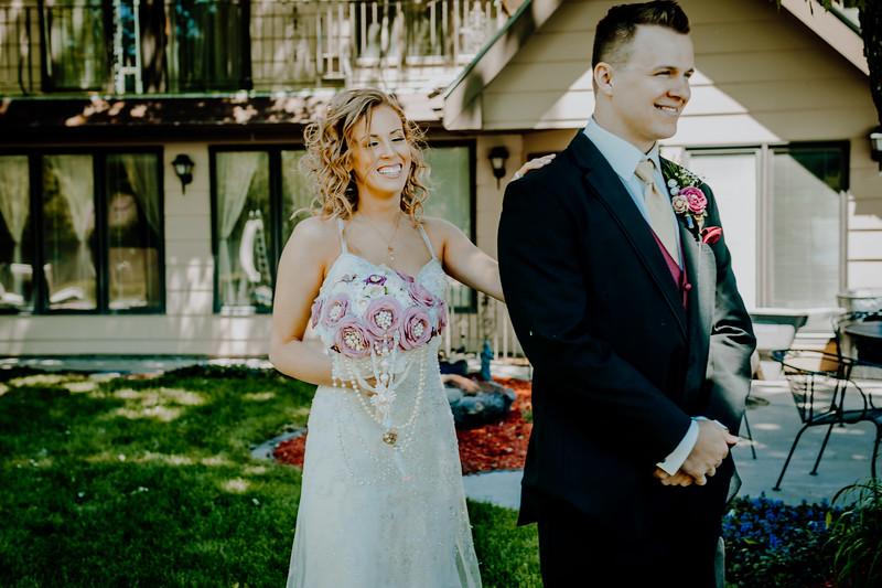 00609--©ADHPhotography2018--KyerMeganFeeney--Wedding--June2