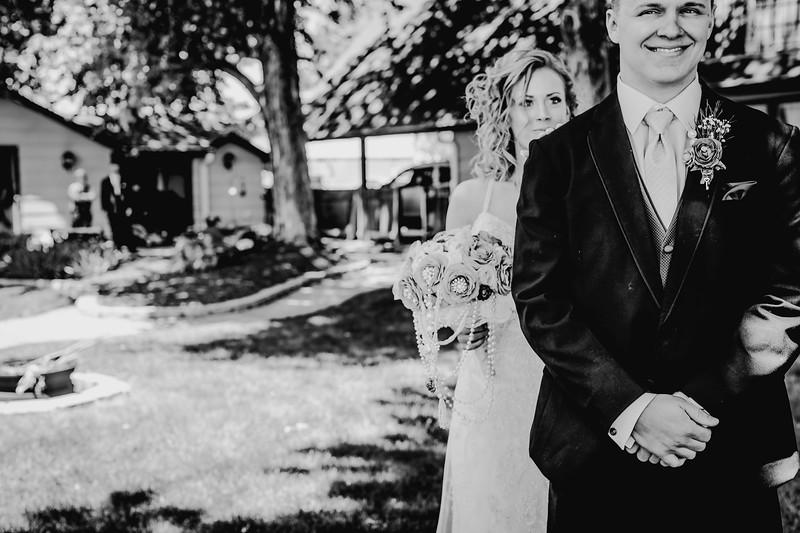 00608--©ADHPhotography2018--KyerMeganFeeney--Wedding--June2