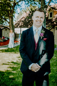 00593--©ADHPhotography2018--KyerMeganFeeney--Wedding--June2
