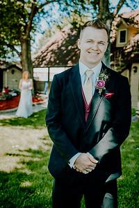 00595--©ADHPhotography2018--KyerMeganFeeney--Wedding--June2