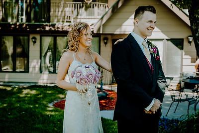 00613--©ADHPhotography2018--KyerMeganFeeney--Wedding--June2