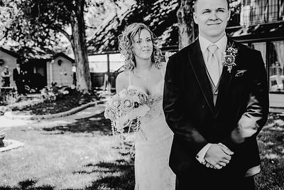 00604--©ADHPhotography2018--KyerMeganFeeney--Wedding--June2