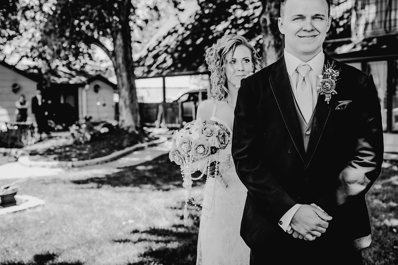00606--©ADHPhotography2018--KyerMeganFeeney--Wedding--June2