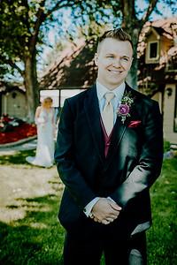 00599--©ADHPhotography2018--KyerMeganFeeney--Wedding--June2