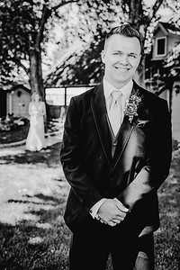 00594--©ADHPhotography2018--KyerMeganFeeney--Wedding--June2