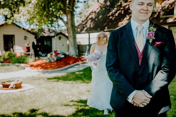 00601--©ADHPhotography2018--KyerMeganFeeney--Wedding--June2